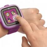 Kidizoom Smart Watch paars - VTech