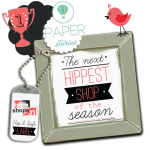 Paper Stories is The Next Hippest Shop