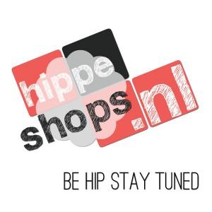 HippeShops.nl logo
