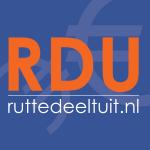 Ruttedeeltuit logo