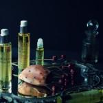 Tasty Skincare - alle natuurlijke beauty producten