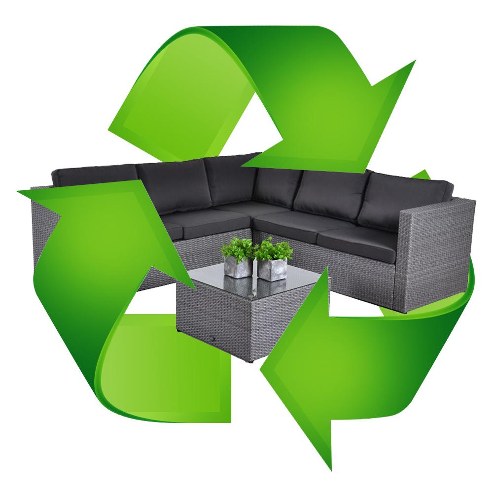 merken natuurlijke verzorgingsproducten