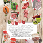 Shopping Special Fruit - Pers-Wereld.nl