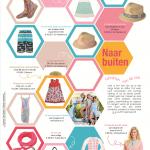 Shopping Special - Naar Buiten - mode - Pers-wereld.nl