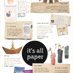 Shopping Special Papier - Pers-Wereld.nl