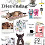 Shopping Special - Dierendag - Pers-Wereld.nl