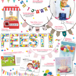 Shopping Special - Feest - Pers-Wereld.nl