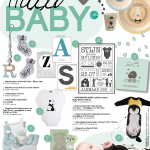 Shopping Special - Hallo Baby - Pers-Wereld.nl