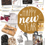 Shopping Special - Happy New Year - Pers-Wereld.nl
