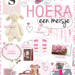 Shopping Special - Hoera een meisje - Pers-Wereld.nl