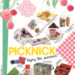 Shopping Special - Picknick - Pers-Wereld.nl