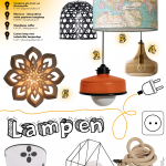 Shopping Special - Verlichting - Pers-Wereld.nl