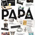 Shopping Special - Voor Papa - Pers-Wereld.nl