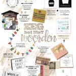 Shopping Special - Zeg het met woorden - Pers-Wereld.nl