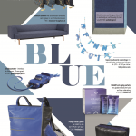 Shopping Special - BLUE - Pers-Wereld.nl