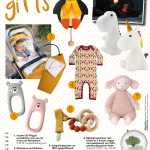 Shopping Special - Babygifts- Pers-Wereld.nl