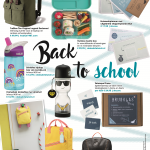 Shopping Special - Back to School - Pers-Wereld.nl