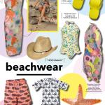 Shopping Special - Beachwear - Pers-Wereld.nl