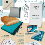 Shopping Special - Beddengoed & Kussens - Pers-Wereld.nl