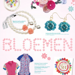 Shopping Special - Bloemen - Pers-Wereld.nl