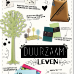 Shopping Special - Duurzaam Leven - Pers-Wereld.nl