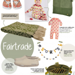 Shopping Special - Fairtrade - Pers-Wereld.nl