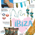 Shopping Special - Ibiza - Pers-Wereld.nl