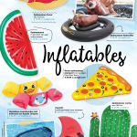 Shopping Special - Inflatables - Pers-Wereld.nl