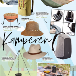 Shopping Special - Kamperen - Pers-Wereld.nl