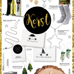 Shopping Special - KERST - Pers-Wereld.nl
