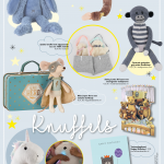 Shopping Special - Knuffels - Pers-Wereld.nl