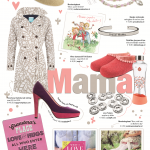 Shopping Special - Mama - Pers-Wereld.nl