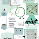 Shopping Special - MINT - Pers-Wereld.nl