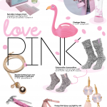 Shopping Special - PINK - Pers-Wereld.nl