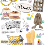 Shopping Special - Pasen - Pers-Wereld.nl