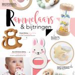 Shopping Special - Rammelaars & Bijtringen - Pers-Wereld.nl