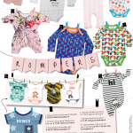 Shopping Special - Rompers - Pers-Wereld.nl