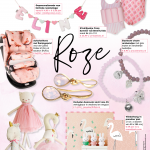 Shopping Special - Roze - Pers-Wereld.nl