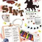 Shopping Special - SINT - Pers-Wereld.nl