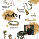 Shopping Special - Jewelery - Pers-Wereld.nl