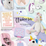Shopping Special - Unicorn - Pers-Wereld.nl