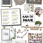 Shopping Special - Wanddecoratie - Pers-Wereld.nl