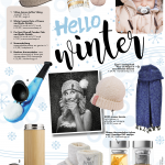 Shopping Special - Hello Winter - Pers-Wereld.nl
