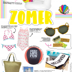Shopping Special - Zomer - Pers-Wereld.nl