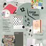 Shopping Special - Time flies - Pers-Wereld.nl