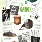 Shopping Special - Tuin - Pers-Wereld.nl