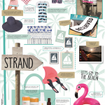 Shopping Special - Strand - Pers-Wereld.nl