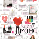 Shopping Special - Voor mama - Pers-Wereld.nl