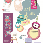 Webshopmagazine editie lifestyle - Shopping Special Eten & Drinken