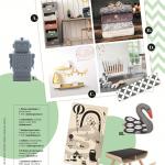 Webshopmagazine editie lifestyle - Shopping Special Kinderkamer